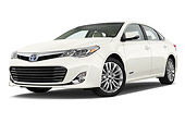 AUT 51 IZ0667 01
