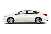 AUT 51 IZ0668 01