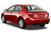 AUT 51 IZ0684 01