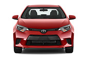 AUT 51 IZ0686 01