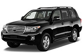 AUT 51 IZ0696 01