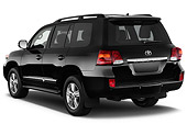 AUT 51 IZ0697 01