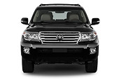 AUT 51 IZ0699 01