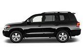 AUT 51 IZ0701 01