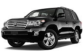 AUT 51 IZ0702 01