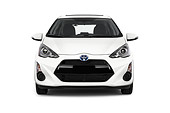 AUT 51 IZ0706 01