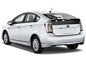 AUT 51 IZ0711 01