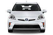 AUT 51 IZ0713 01