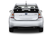 AUT 51 IZ0714 01