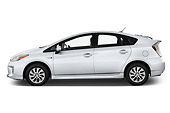 AUT 51 IZ0715 01