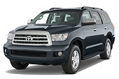AUT 51 IZ0724 01