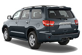 AUT 51 IZ0725 01