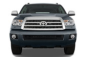 AUT 51 IZ0727 01