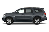 AUT 51 IZ0729 01