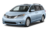 AUT 51 IZ0730 01