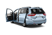 AUT 51 IZ0732 01