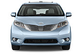 AUT 51 IZ0733 01