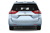 AUT 51 IZ0734 01