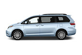 AUT 51 IZ0735 01