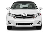 AUT 51 IZ0740 01
