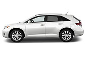 AUT 51 IZ0742 01