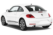 AUT 51 IZ0745 01