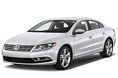 AUT 51 IZ0758 01