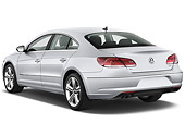 AUT 51 IZ0759 01