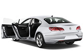 AUT 51 IZ0760 01