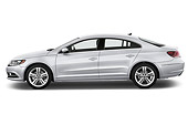 AUT 51 IZ0763 01