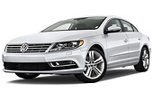 AUT 51 IZ0764 01