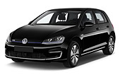 AUT 51 IZ0765 01