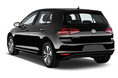 AUT 51 IZ0766 01