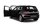 AUT 51 IZ0767 01