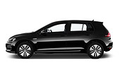 AUT 51 IZ0770 01