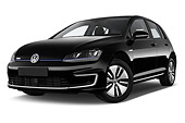 AUT 51 IZ0771 01