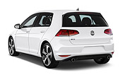 AUT 51 IZ0773 01