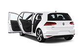 AUT 51 IZ0774 01
