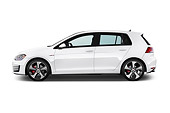 AUT 51 IZ0777 01