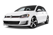 AUT 51 IZ0778 01