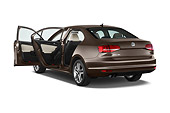 AUT 51 IZ0781 01