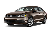 AUT 51 IZ0785 01
