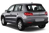 AUT 51 IZ0794 01