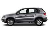 AUT 51 IZ0798 01