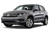 AUT 51 IZ0799 01