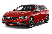 AUT 51 IZ0800 01