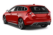 AUT 51 IZ0801 01