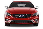 AUT 51 IZ0803 01