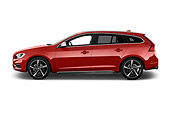 AUT 51 IZ0805 01