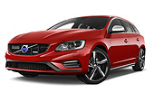AUT 51 IZ0806 01